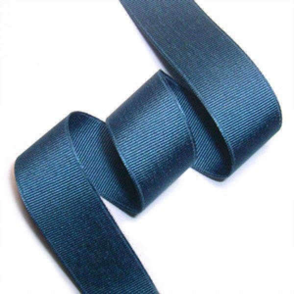 画像1: グログラン 群青色 (1)